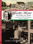 marelli's market book cover