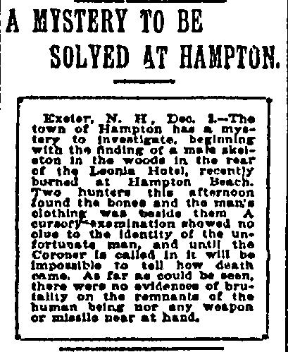 1900Dec3 Bos Journal