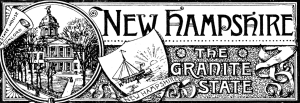 NH banner