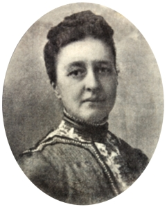 Elizabeth Norris 03