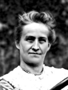 Sarah Hobbs Lane