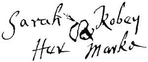 sarahroby_autograph