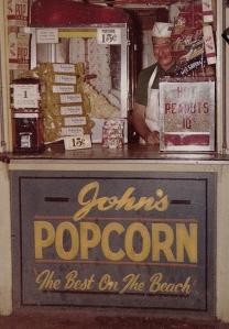 1959 Popcorn Stand 2