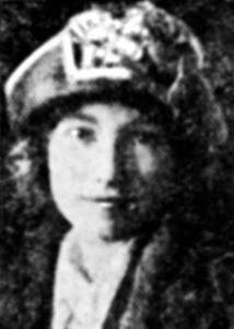 1925 Elsa Marie Aitken